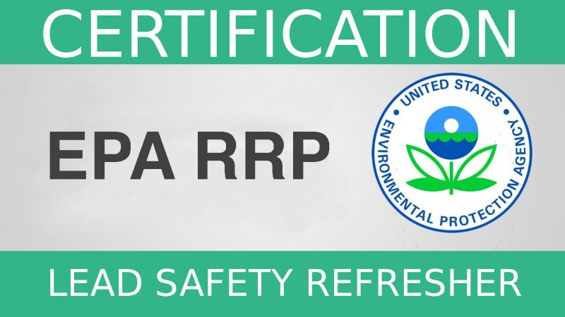 leadsafe-certification-REFRESHER